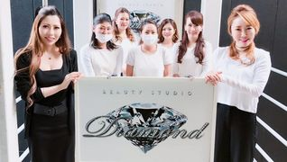 BEAUTY STUDIO DIAMOND