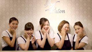 美4サロン 神戸三宮店