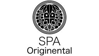 SPA Originental