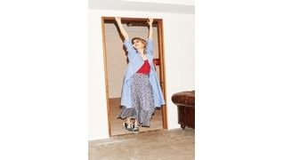 株式会社マッシュスポーツラボ (ファッション×スポーツブランド「emmi」梅田エリア)のイメージ