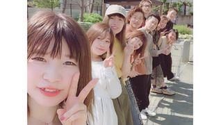 TREAT HAIR DESIGN 南行徳本店