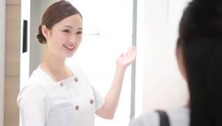 エステティックTBC・メンズTBC【愛知県】
