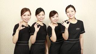 シースリー(C3) 湘南藤沢店