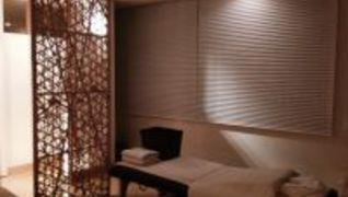別府温泉 -竹と椿のお宿- 花べっぷ【株式会社クレール】
