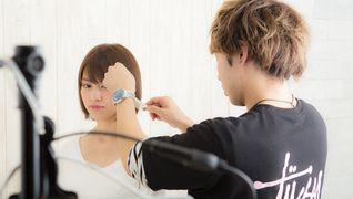 Atlier Morris Hair 新狭山店