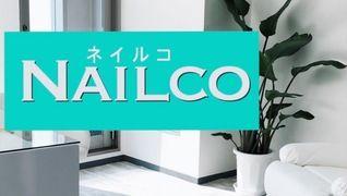 Nailco(ネイルコ)