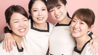 Eyelash Salon Blanc -ブラン- ドリームタウンALi店
