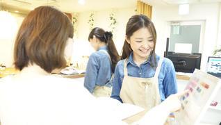 ネイルサロンprish 上野店