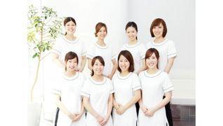 株式会社リラクゼーション (ストレッチプラス 渋谷駅東口店)のイメージ