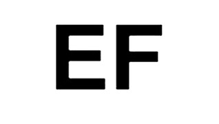 Salon EF 渋谷店