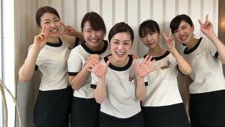 VAN-VEAL 熊本エリア
