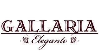 GALLARIA Elegante