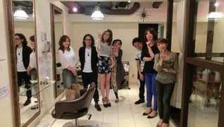 LOOP HAIR 石神井店