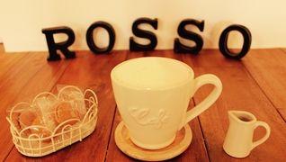 ROSSO株式会社 〜TOPページ〜