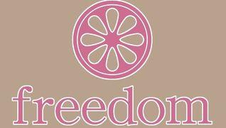 株式会社freedom (freedom 広島店 / freedom oasis 広島胡町店 )のイメージ