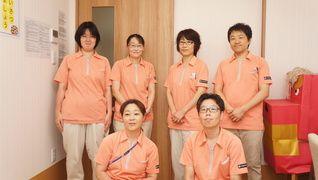 エスケアステーション平塚(居宅介護支援事業所)