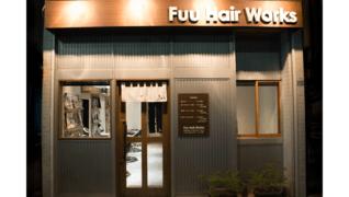 Fuu Hair Works