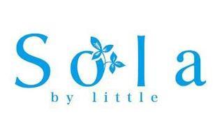 Sola by little 高田馬場(ソラバイリトル高田馬場)