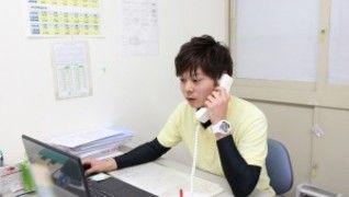 ケア21上飯田(居宅介護支援事業所)