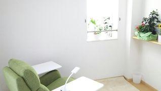 Nai Salon sapa de copo 松戸五香店