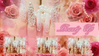 BEAUTY UP total beauty salon