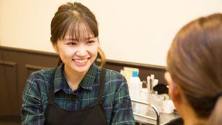 ネイル&アイラッシュサロン トロワ〜trois〜 表参道店