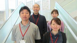 特別養護老人ホーム ビオラ川崎