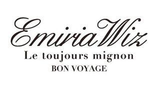 EmiriaWiz(株式会社voyage)