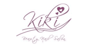 beauty nail salon Kiki