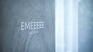 ☆美容室 EMEEEEE