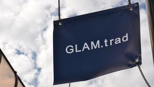 GLAM.trad