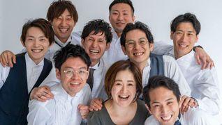 hair do(ヘアドゥ)AVEDA船橋店【(株)KS.DAY】