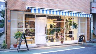 THETA 大山店