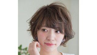 CREA per capelli(クレア 東岸和田店)