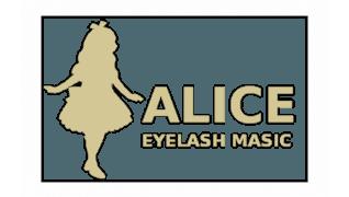 ALICE(アリス) 名古屋店