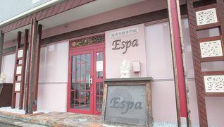 Espa岡崎店