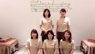 Re.Ra.Kuニトリモール相模原店(リラク)