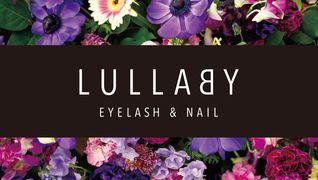 LULLABY(ララバイ)銀座並木通り店