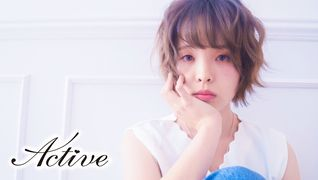 アクティブ島根店【Active】