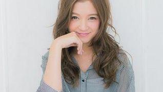 株式会社Becky Lash (Becky Lash(ベッキーラッシュ) 大名西通り)のイメージ