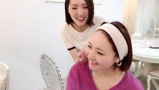 エヌ・イン スキンケアスタジオ 矢場町店