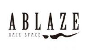 ABLAZE(アブレイズ) 新船橋店