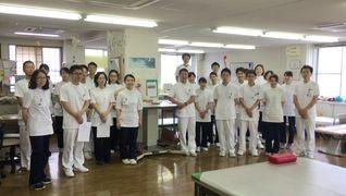 神戸医療生活協同組合 神戸協同病院