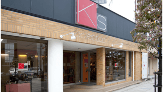 K`s collection(ケーズコレクション) 郡山店