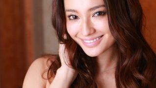 Hair salon Voice 大野城店/Eey Lash SalonVivi 大野城店