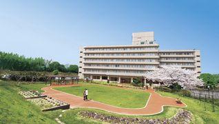 豊明老人保健施設