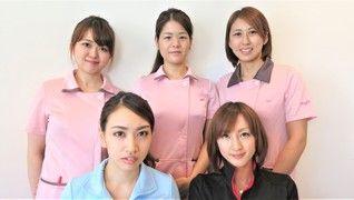 株式会社エル (エルセーヌ【2019年度新卒募集】~神奈川エリア~)のイメージ