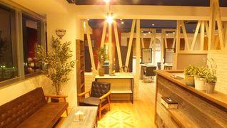 Atria villa横浜店