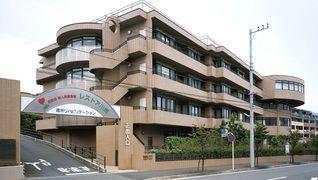 老人保健施設 レストア川崎