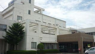介護老人保健施設リストーロ若宮